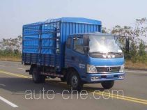 UFO FD5046CCYW18K грузовик с решетчатым тент-каркасом