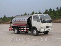 Feidie FD5050GLQ asphalt distributor truck