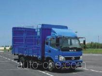 Feidie FD5080CCYW10K stake truck