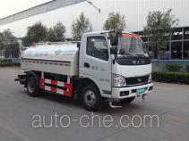 Feidie FD5080GSSW10K sprinkler machine (water tank truck)