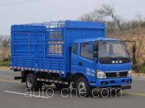 Feidie FD5110CCYW10K stake truck