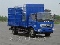 UFO FD5130CCYP8K4 грузовик с решетчатым тент-каркасом