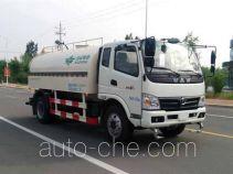 Feidie FD5141GPSP8K4 sprinkler / sprayer truck