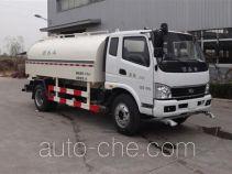 Feidie FD5141GSSP8K4 sprinkler machine (water tank truck)