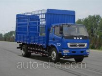 UFO FD5146CCYP8K4 грузовик с решетчатым тент-каркасом