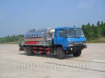 Feidie FD5160GLQ asphalt distributor truck