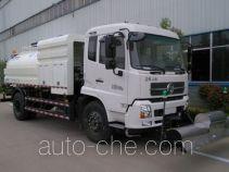 Feidie FD5160GQXE5 street sprinkler truck