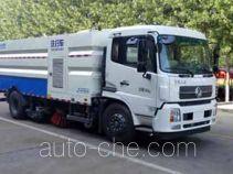 Feidie FD5160TXSE5 street sweeper truck