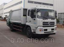 Feidie FD5160ZYSE5 garbage compactor truck