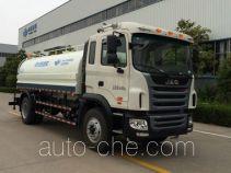 Feidie FD5161GPSG5 sprinkler / sprayer truck