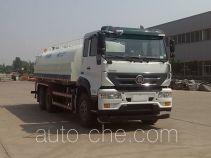 Feidie FD5250GPSZ5 sprinkler / sprayer truck