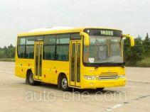 Feidie FD6730G1 city bus