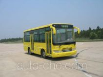 UFO FD6750G1 городской автобус