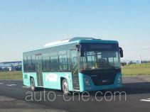 Changjiang FDC6100PBABEV05 electric city bus