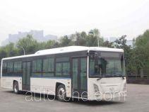 Changjiang FDC6120PDABEV01 electric city bus