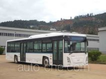 Changjiang FDE6120PDABEV02 electric city bus