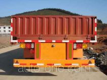 Minfeng FDF9400 trailer
