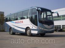 Wuzhoulong medical examination vehicle