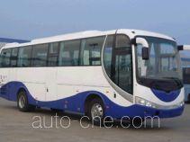 Wuzhoulong FDG5140XTJ1 medical vehicle