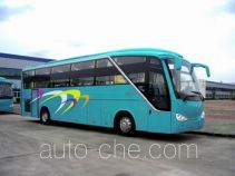 五洲龙牌FDG6123WC3型卧铺客车