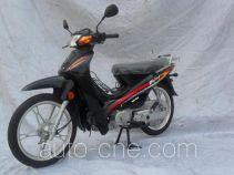 Guangfeng FG110-V скутеретта