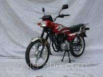 Guangfeng FG125-3V мотоцикл