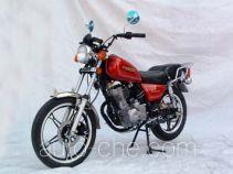Guangfeng FG125-6V мотоцикл