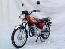 Guangfeng FG125-V мотоцикл