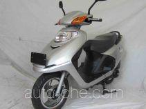 Fenghao FH100T скутер