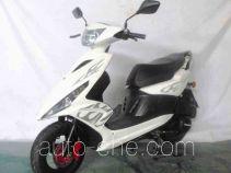 Fenghao FH100T-A скутер
