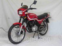 Fenghao FH125-2 мотоцикл