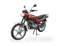 Feihu FH125-2A мотоцикл