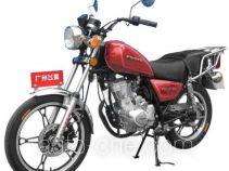 Feihu FH125-3A мотоцикл