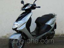 Fenghao FH125T-D скутер