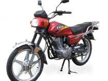 Feihu FH150-3A мотоцикл