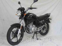 Fenghao FH150-6 мотоцикл