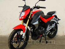 Fenghao FH150-8 мотоцикл