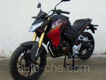 Fenghao FH150-9 мотоцикл