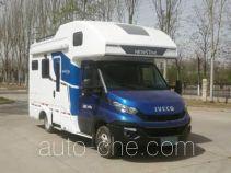 Fenghua FH5040XLJ автодом
