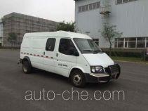 Fenghua FH5041XYC4 cash transit van