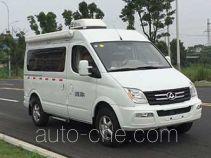 Fenghua FH5042XLJ автодом