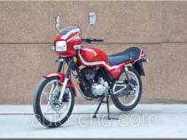 Fenghuolun FHL125-30B motorcycle