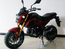 Fenghuolun FHL125-8 motorcycle