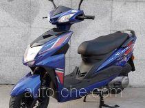 Fenghuolun scooter