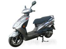 Fenghuolun FHL125T-25S скутер