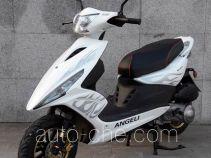 Fenghuolun FHL125T-7S скутер
