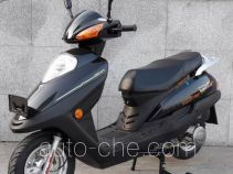 Fenghuolun FHL125T-8S scooter