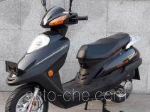Fenghuolun FHL125T-8S скутер