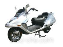 Fenghuolun FHL150T-8S скутер