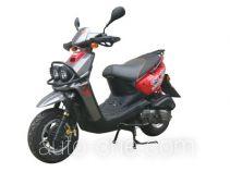 Fenghuolun FHL150T-9S скутер